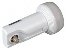 LNB iNEOS HD Single